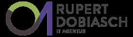 Rupert Dobiasch IT Agentur e.U.